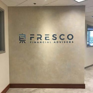 Fresco Financial Logo